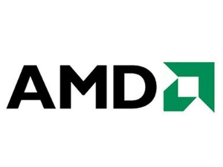 AMD Ryzen 9 5900HX图片