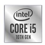 英特尔酷睿i5 10600 CPU/英特尔