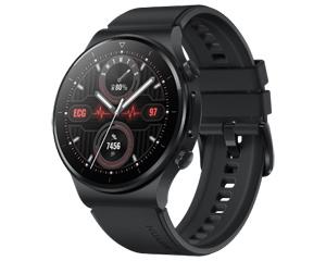 华为Watch GT 2 Pro(ECG款)