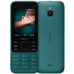 诺基亚6300 4G 手机/诺基亚