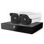 华为D2140-00-I-P(6mm)(2个摄像头+6T硬盘) 监控摄像设备/华为