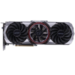 七彩虹 iGame GeForce RTX 3070 Advanced