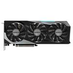 技嘉GeForce RTX 3060 Ti GAMING OC PRO 8G 显卡/技嘉