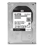 西部数据黑盘 6TB SATA3.0 256M(WD6003FZBX) 硬盘/西部数据