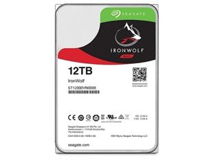 希捷酷狼 NAS 10TB(ST10000VN0008)图片