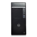 戴尔 OptiPlex 7080MT(i7 10700/16GB/512GB+1TB/R5 430)