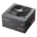 航嘉MVP K750(2020版本) 电源/航嘉