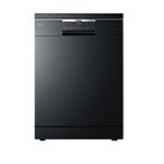海尔EW150266BKD 洗碗机/海尔