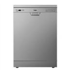 海尔EW14718B 洗碗机/海尔