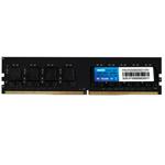 超频三4GB DDR4 2666(台式机)