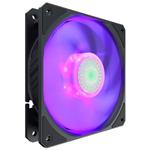 酷冷至尊漩涡120(RGB) 散热器/酷冷至尊