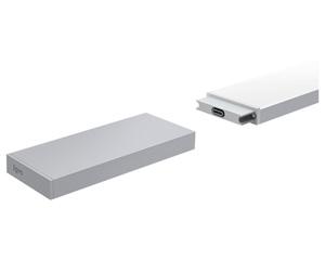 魅族Lipro LED 橱柜灯(无线版)