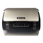 紫光Q330 扫描仪/紫光