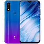 小辣椒8x Max(6GB/64GB/全网通) 手机/小辣椒