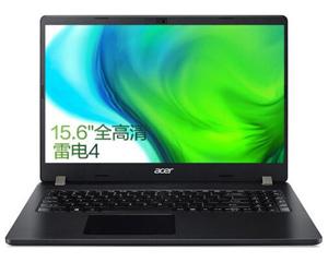 宏�墨舞P50(i5 1135G7/16GB/512GB/集显)
