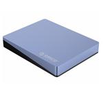 ORICO WH100(120GB) 移动硬盘/ORICO