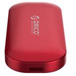ORICO IV300(500GB) 移动硬盘/ORICO