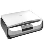虹光XP3215 扫描仪/虹光