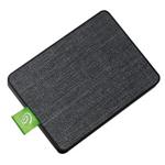 希捷颜 手机固态(1TB) 移动硬盘/希捷