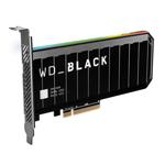 西部数据WD_BLACK AN1500(1TB) 固态硬盘/西部数据
