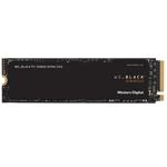 西部数据WD_BLACK SN850(1TB) 固态硬盘/西部数据