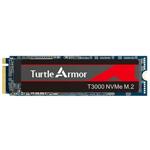 龟甲T3000(512GB) 固态硬盘/龟甲