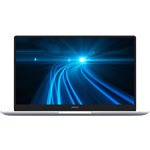 荣耀MagicBook 15 2021款(i5 1135G7/16GB/512GB/集显)