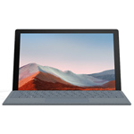 微软Surface Pro 7+商用版(i5/16GB/256GB/LTE版)