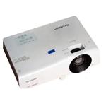 夏普XV-QZ633A 投影机/夏普