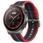 华为Watch GT 2 Pro(新年款/46mm) 智能手表/华为
