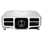 爱普生CB-L1100U NL 投影机/爱普生