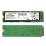 三星PM981a PCIE NVME(1TB) 固态硬盘/三星