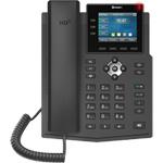 讯美时代XM1830 网络电话/讯美时代