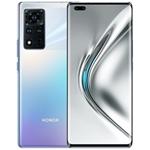 荣耀V40(8GB/128GB/5G版) 手机/荣耀