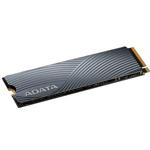 威刚SWORDFISH(500GB) 固态硬盘/威刚