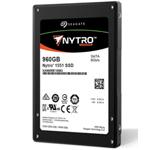 希捷雷霆Nytro 1551(960GB) 固态硬盘/希捷