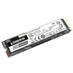 金士顿KC2000(1000GB) 固态硬盘/金士顿