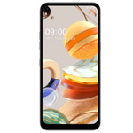 LG K61 手机/LG