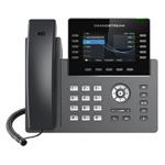 潮流网络GRP2615 网络电话/潮流网络