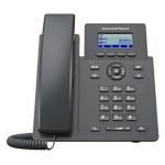 潮流网络GRP2601 网络电话/潮流网络