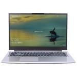 机械革命深海泰坦 X8 Pro(i7 10875H/32GB/1TB+2TB/RTX3060) 笔记本电脑/机械革命