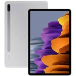 三星Galaxy Tab S8 平板电脑/三星