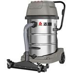 志高ZG-X803T-80L 吸尘器/志高
