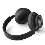 B&O Beoplay H4 Gen2 耳机/B&O