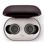 B&O Beoplay E8 3.0(牛年限量版) 耳机/B&O