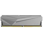 酷兽夜枭 32GB DDR4 2666 内存/酷兽