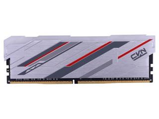 七彩虹捍卫者 16GB DDR4 3200图片