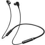 联想XE66 耳机/联想