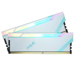 昱联32GB(2×16GB)DDR4 3200 RGB灯条 内存/昱联
