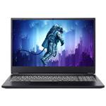 火影T5C(G6400/8GB/512GB/MX350) 笔记本电脑/火影
